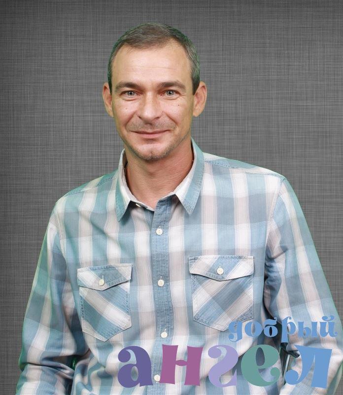 Водитель Владимир Владимирович