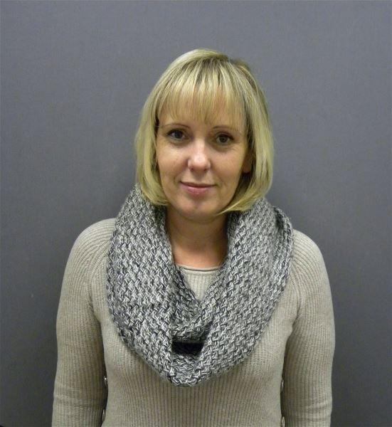 Домработница Наталья Михайловна