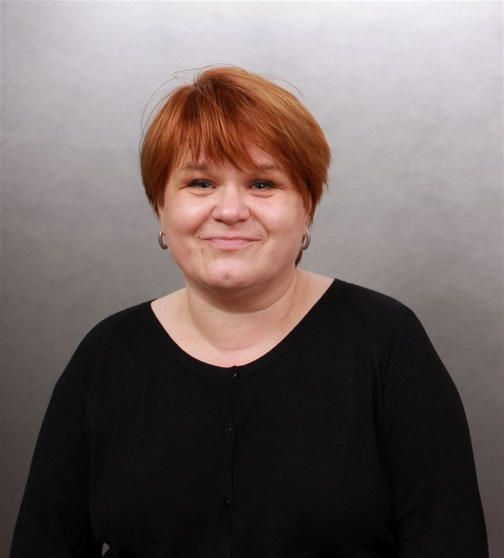 Домработница Юлия Александровна