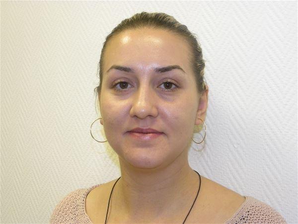 Домработница Татьяна Георгиевна