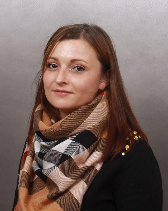 Домработница Мирослава Анатольевна
